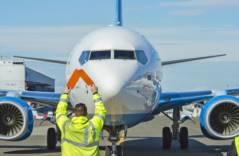 Россия снимает ограничения на авиационное сообщение с рядом европейских стран