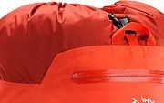 alpha fl 32l backpack cayenne reg/4 ()