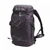 Rollerblade рюкзак street backpack lt фоторюкзак однолямочный