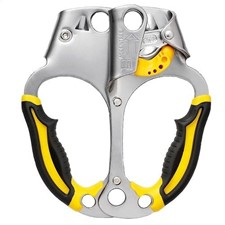 Petzl Ascentree