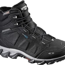 Salomon Elbrus Wp