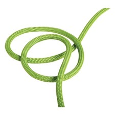 Edelweiss Accessory Cord 6 мм 1м
