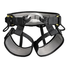 Petzl Falcon Ascent 2