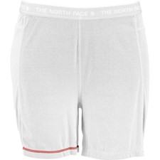 The North Face Light Boxers женские
