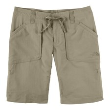 The North Face Horizon Sunnyside Short женские