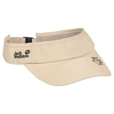 Supplex Sun Visor
