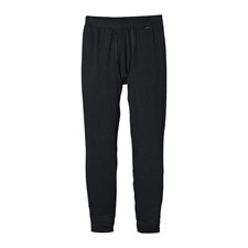 Patagonia Capilene® 2 Lightweight Bottoms