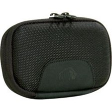 Tatonka Protection Pouch L черный