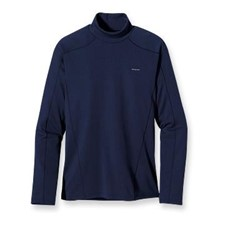 Patagonia Capilene® 3 Midweight T-Neck