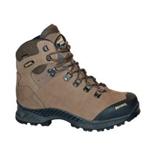 Meindl Softline Top GTX женские