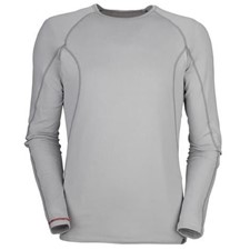 The North Face Warm Long Sleeve Crew Neck