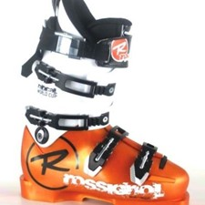 Rossignol Radical World Cup Zb/Zb
