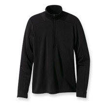 Patagonia Capilene® 4 Expedition Weight Zip-Neck Мужская