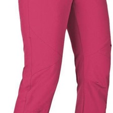 Yard Durastretch Pant женские