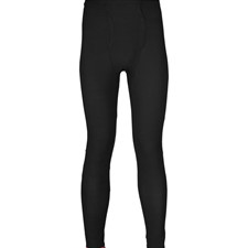 The North Face M Light Tights