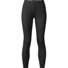 The North Face Light Tights женские