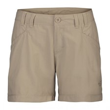 The North Face Horizon Becca Shorts женские