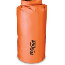Sealline Black Canyon 5Л оранжевый 5L