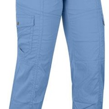 Salewa Ketil Dry'Ton Pant женские