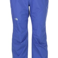 The North Face Blue Ridge Paclite женские