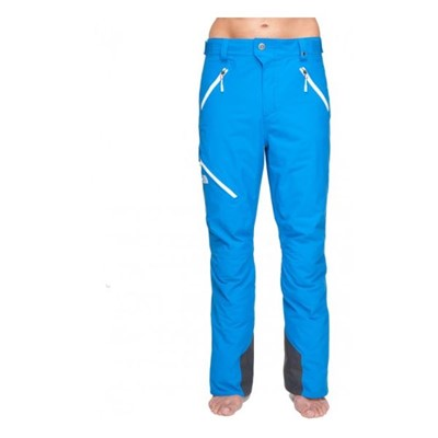 The North Face Becketts Pant - Увеличить