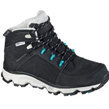 Salomon Rodeo Cs Wp женские