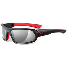 Cebe S'Teem 1500 Grey Polarized черный