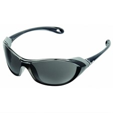 Kite big 1500 Grey Polarized черный BIG