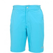 The North Face Women'S Vtt Shorts женские