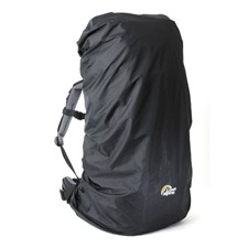 Lowe Alpine Raincover XL черный 100л