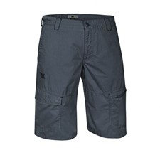 Ymers Cotton Shorts