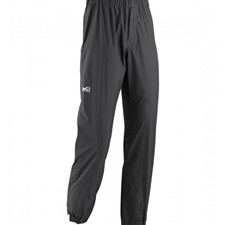 Odyssee GTX Overpant