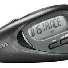 Silva Map Measurer Plus