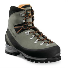 Scarpa Ortles GTX
