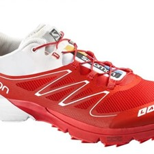 Salomon S-Lab Sense2 Racing