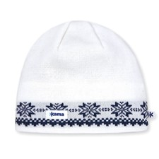 Knitted Hat Kama A11