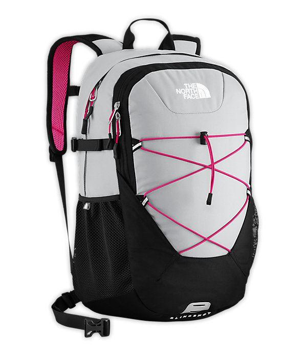 Рюкзак slingshot женский рюкзак ace homme