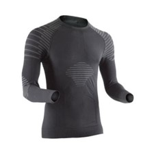 X-Bionic Invent Shirt Long SL