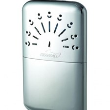 Pocket Warmer S