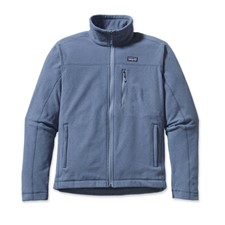 Patagonia Oakes Fleece