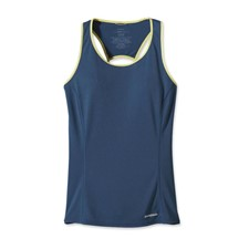 Patagonia Fore Runner Tank женская