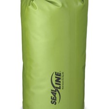 Sealline Black Canyon 20L зеленый 20л