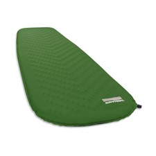 Therm-A-Rest Trail Lite (Regular) женский зеленый REGULAR