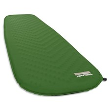 Therm-A-Rest Trail Lite зеленый LARGE