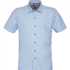 Dornan Short Sleeve Shirt
