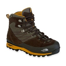 Verbera Lightpacker GTX