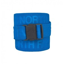 The North Face Sender Belt синий OS