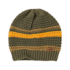 The North Face Noosch Beanie хаки OS