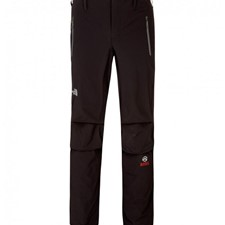 The North Face Satellite Pants