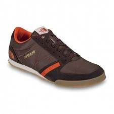 Dipsea 78 Racer Shoes